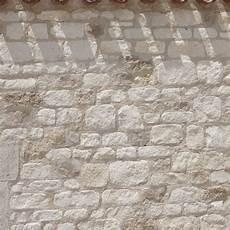 parement en naturelle plaquette de parement en naturelle abbaye d