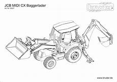 construction coloring pages just for boys