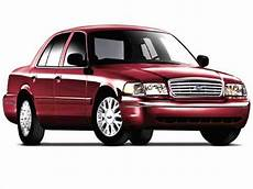 how it works cars 2007 ford crown victoria electronic throttle control 2007 ford crown victoria pricing ratings reviews kelley blue book