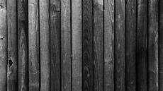 black white wood black wood wallpapers images photos pictures backgrounds