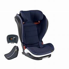 Adac Testing 2018 Car Seats For The Littles