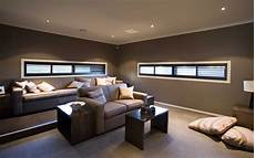 another media room metricon home theater rooms cinema