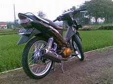 Modifikasi Motor R New 2008 by Yamaha R Modifikasi Sederhana Thecitycyclist