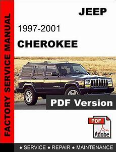 free download parts manuals 1997 jeep cherokee parental controls buy jeep cherokee 1997 2001 factory service repair shop manual wiring diagram motorcycle in