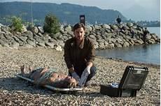 Die Toten Vom Bodensee Stille Wasser - graf filmproduktion gmbh die toten vom bodensee stille