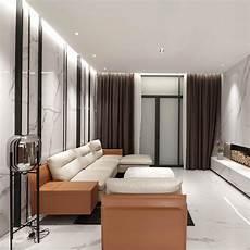 carrelage marbre de salle de bain blanc brillant niloka