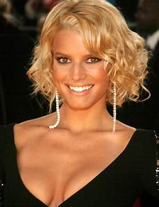 funny image collection 30 great jessica simpson hairstyles photos