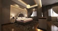 das licht im schlafzimmer 56 tolle vorschl 228 ge daf 252 r