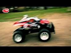 große ferngesteuerte autos geschenkidee ch ferngesteuertes auto funky roader