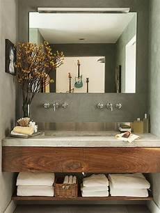 modern bathroom vanity ideas 35 cool and creative sink vanity design ideas
