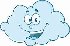 Happy Cloud Stock Photos Images Pictures 1 815