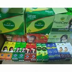 fresh care minyak angin aromatherapy 10ml shopee indonesia