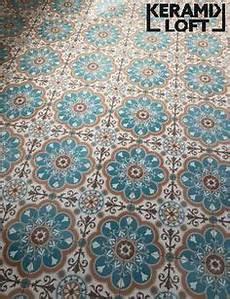 pvc mosaik optik sle pvc vinyl mat linuleum rug sle only k 252 che