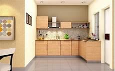 Kitchen Ideas Prices by 25 Design Ideas Of Modular Kitchen Pictures