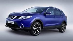 Nissan New Cars 2014  Photos CarAdvice