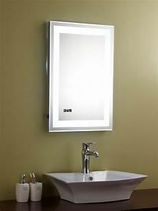Badspiegel Individuell Nach Ma 223 Hier Bestellen Spiegel21