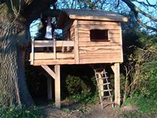 tree house plans on stilts winson woodcraft tree houses garden stilt tree surround