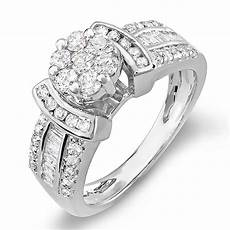 86 best affordable engagement rings 1000 dollars images pinterest affordable
