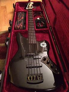 Rotosound Tru Bass 88 Black Tapewound Issues