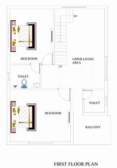 30x40 house floor plans 30x40 house plans for your dream house house plans