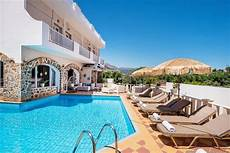 hotel mistral mistral hotel prices reviews malia greece tripadvisor