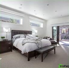 Soll Ich Das Bett Kopfteil Zum Fenster Setzen Plus Minus