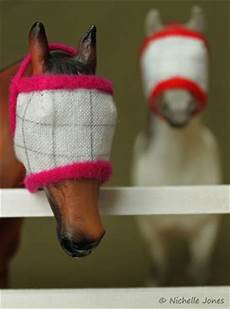 23 besten schleich bilder auf breyer pferde