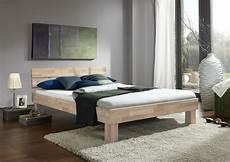 was ist ein futonbett futonbett futonliege 140x200cm wildeiche massiv sonoma