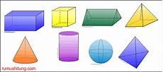 Gambar Matematika Rumus Bangun Datar Gambar Di Rebanas