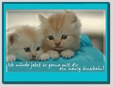 Kuscheln Whatsapp Und Gb Bilder Gb Pics Jappy