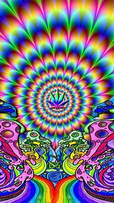 trippy iphone 4 wallpapers trippy iphone 4 wallpapers 50 wallpapers adorable