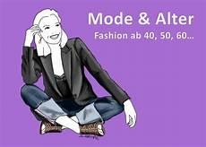 8 Tipps F 252 R Altersgerechte Kleidung Teil 1