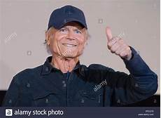 Terence Hill Alter - dresden germany 20th aug 2018 the italian actor
