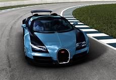 bugatti veyron grand sport vitesse jean wimille