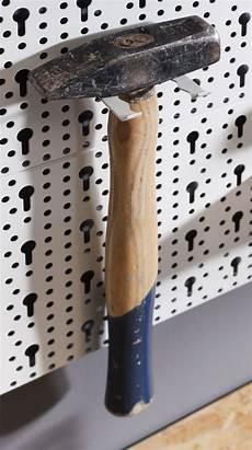 Hammer Und Werkzeughalter by Element System Werkzeughalter Wei 223 3 Gr 246 223 En Regale4you