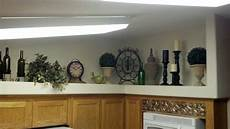 Decorating Ideas For Kitchen Ledges tuscan inspired plant ledge decor kitchen tuscan home