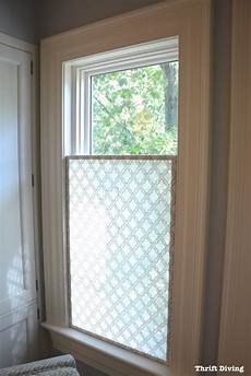 Bathroom Window Buy by 5 Tips For A Budget Friendly Bathroom Makeover