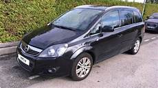 Voiture Opel D Occasion Entre Particuliers Carizy