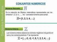 simbolo de los numeros naturales matem 193 ticas 6 186 n 218 meros enteros