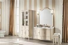 mobili bagno mobile bagno sospeso classico