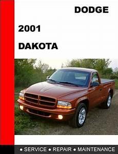 where to buy car manuals 2001 dodge dakota head up display dodge dakota 2001 workshop factory service repair manual tradebit