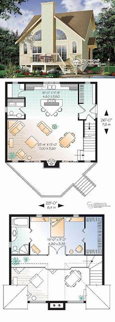 drummond house plans photo gallery drummond house plans w2927 the larchmont 1148 sq ft
