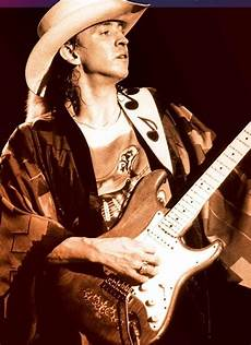 how was stevie vaughan when he died pin by hippie dude on stevie stevie stevie vaughan vaughan