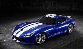 2013 SRT Viper GTS Launch Edition Review  Top Speed