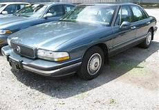 owners and manual 2004 buick lesabre comfortable sedan car 1994 buick lesabre owners manual service manual guide
