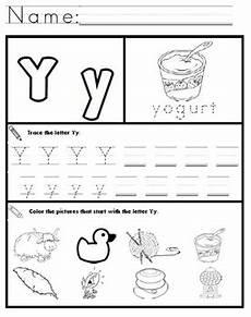 letter y free printable worksheets 23818 letter y worksheets by kindergarten swag teachers pay teachers