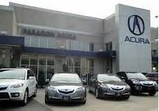 aberdeen chryslertoby doeden couldn acura car gallery