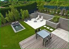 garten modern gestalten tolle terrasse gestalten modern terrassen modern gestalten