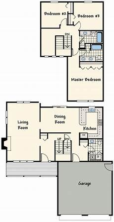 vanderbilt housing floor plans vanderbilt eastwood custom homes