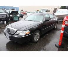 how petrol cars work 2005 lincoln town car auto manual 2005 black lincoln town car signature limited 4dr sdn 66 716km gas 4 6l v8 automatic able auctions